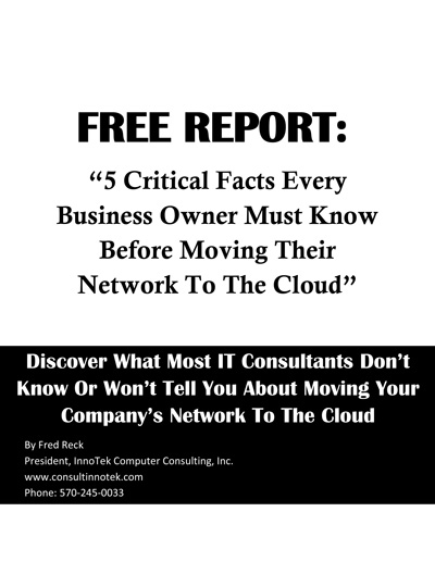 FREE-REPORT-CLOUD-1