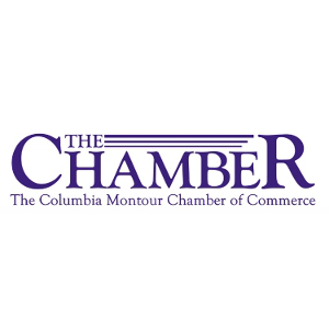 The Columbia Montour Chamber of Commerce