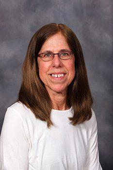 Barbara A. Heintz