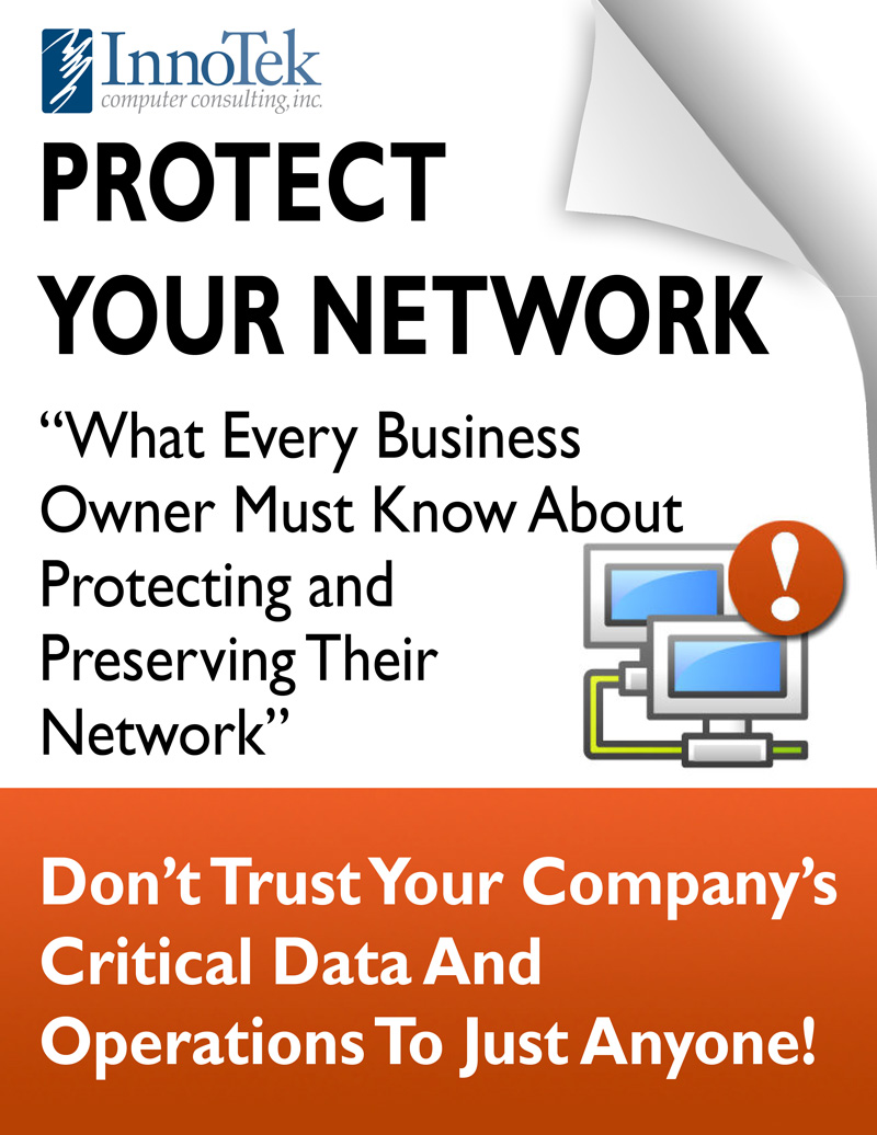 White-Paper-Protect-Your-Network-InnoTek-Computer-Consulting-1