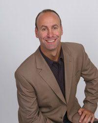 Brett Jaffe