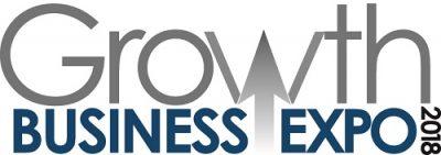 Growth-Expo-Logo-3-e1520801271122