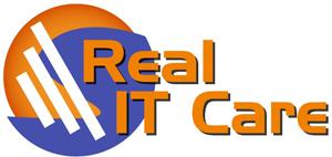 RITC Logo