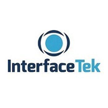 InterfaceTek
