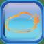 Inotek-logo