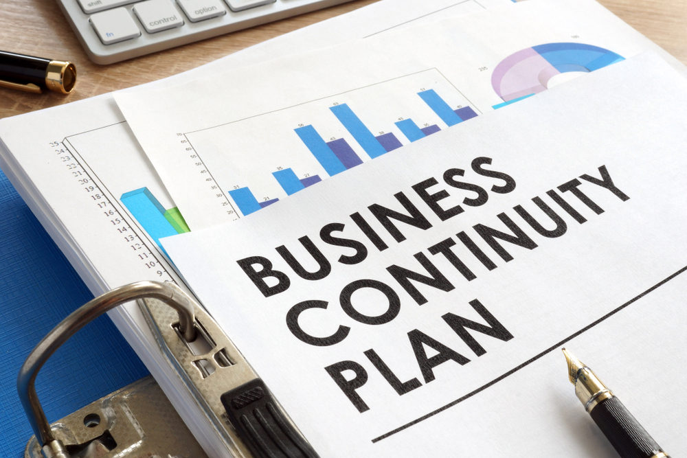 Answers to Your Top 8 FAQs about Business Continuity Services