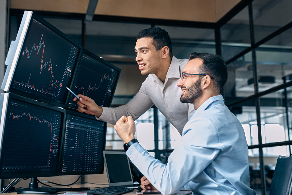 5 Surprising Benefits of Having Managed IT Services