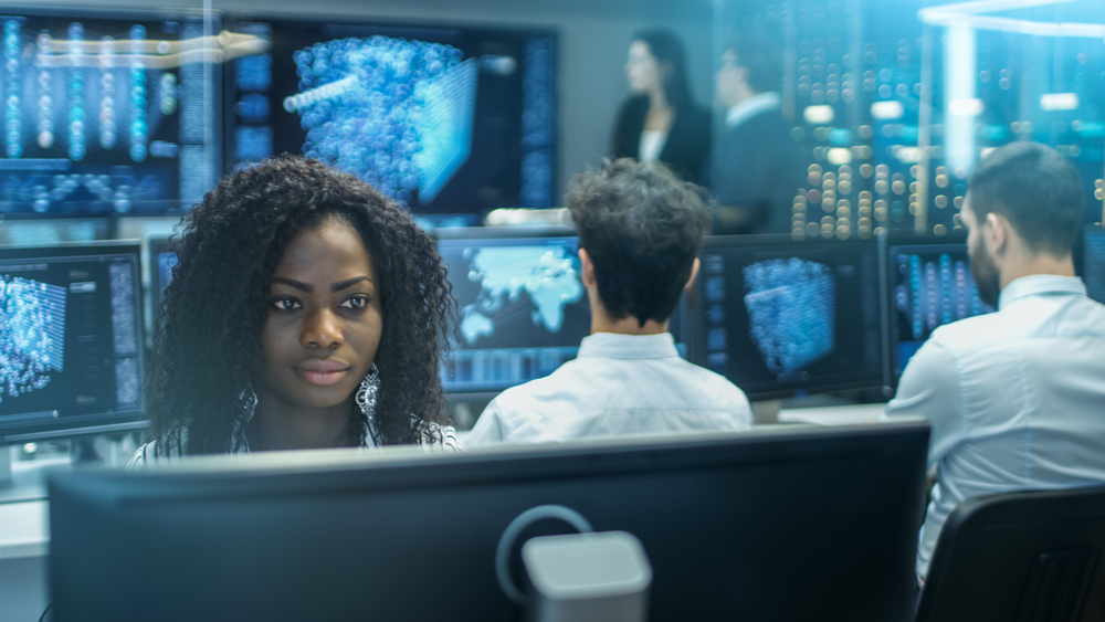 Why You Need to Protect Your Business with Robust Network Security